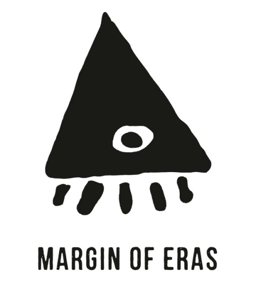 Margin of Eras Blog-1