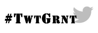 TwtGrnt logo-2