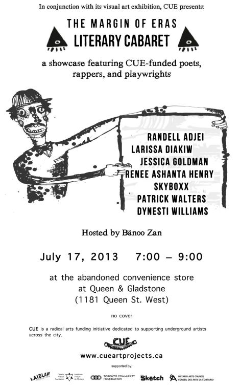 Margin of Eras-Literary Cabaret-July 17-4