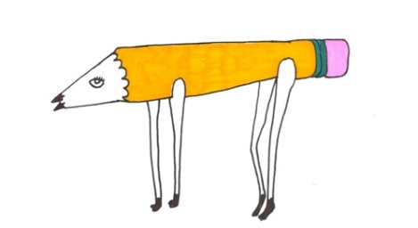 Pencil-dog-cropped