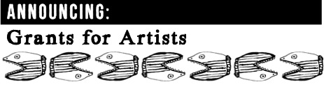 Blog Header-Artists-2014