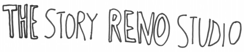 New-The Story Reno Studio Title-2