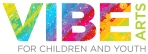 Vibe_Arts_logo_RGB_for_white_BKDs copy